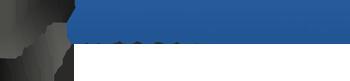 Шиномонтажное оборудование [city]   Балансировочное оборудование [city]   Двухстоечные подъемники [city] - Autoservice2.ru интернет-магазин автосервисного оборудования